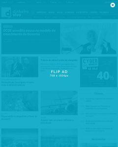 aplicacao_flip_ad_tablet_dv