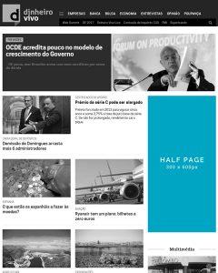 aplicacao_halfpage_tablet_dv