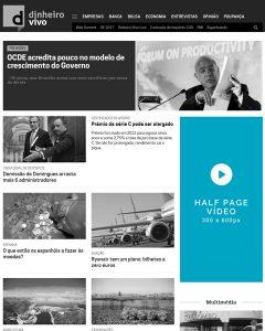 aplicacao_halfpage_video_tablet_dv