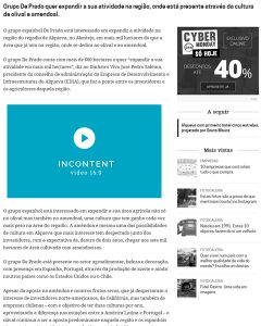 aplicacao_incontent_tablet_dv