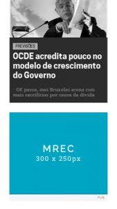 aplicacao_mrec_mobile_dv