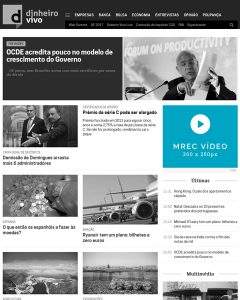 aplicacao_mrec_video_tablet_dv