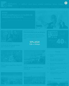 aplicacao_splash_tablet_dv