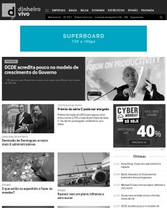 aplicacao_superboard_tablet_dv