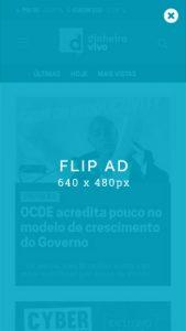 aplicacao_flip_ad_mobile_dv