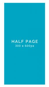 aplicacao_halfpage_mobile_dv