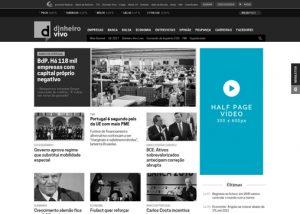 aplicacao_halfpage_video_dv