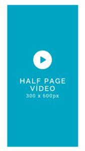 aplicacao_halfpage_video_mobile_dv