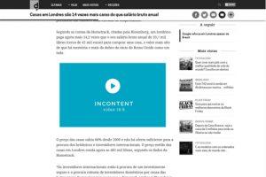aplicacao_incontent_dv