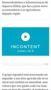 aplicacao_incontent_mobile_dv