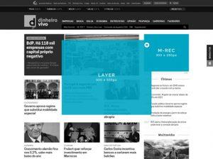 aplicacao_mrec_layer_dv