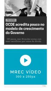 aplicacao_mrec_mobile_video_dv