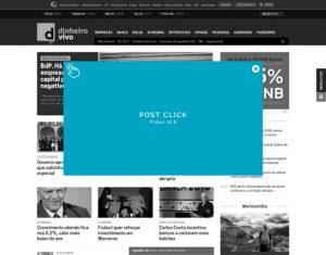 aplicacao_post_click_dv