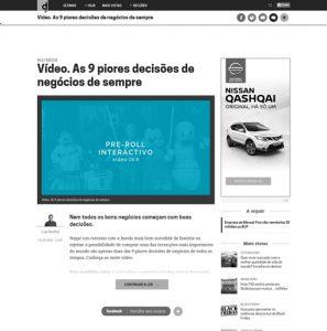 aplicacao_pre_roll_interactivo_dv