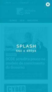 aplicacao_splash_mobile_dv