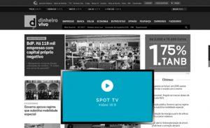 aplicacao_spot_tv_dv