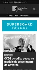 aplicacao_superboard_mobile_dv