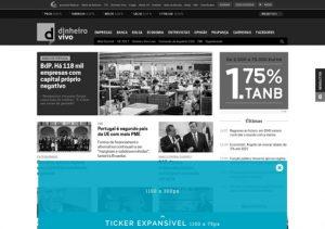 aplicacao_ticker_expansivel_dv