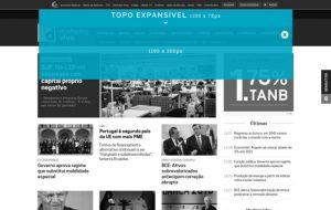 aplicacao_topo_expansivel_dv