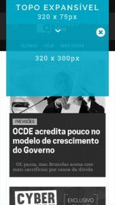 aplicacao_topo_expansivel_mobile_dv