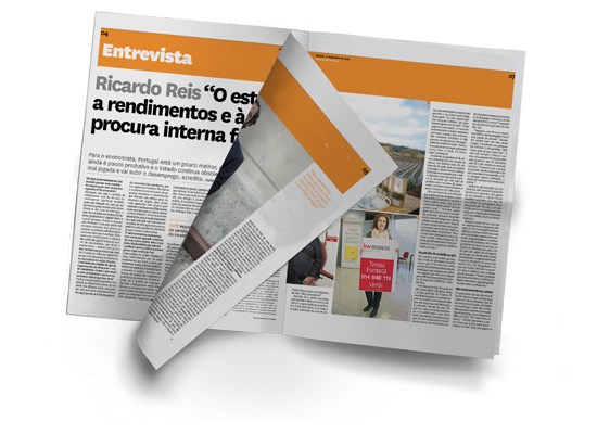 marcas_imprensa_dv